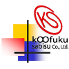 KOOFUKU SABISU CO.,LTD.